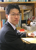 有限会社アーキワークス・TeTsu建築設計室/小野 信生