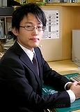 有限会社アーキワークス・TeTsu建築設計室/大瀬 貴生
