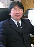 有限会社アーキワークス・TeTsu建築設計室/所長 三又哲博