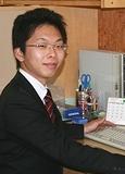 有限会社アーキワークス・TeTsu建築設計室/小野 憲史
