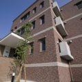 大分県大分市の一級建築士事務所・住宅設計・有限会社アーキワークス・TeTsu建築設計室06
