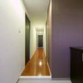 大分県大分市の一級建築士事務所・住宅設計・有限会社アーキワークス・TeTsu建築設計室20