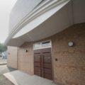 大分県大分市の一級建築士事務所・住宅設計・有限会社アーキワークス・TeTsu建築設計室05