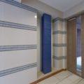 大分県大分市の一級建築士事務所・住宅設計・有限会社アーキワークス・TeTsu建築設計室13