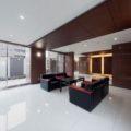 大分県大分市の一級建築士事務所・住宅設計・有限会社アーキワークス・TeTsu建築設計室15