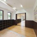大分県大分市の一級建築士事務所・住宅設計・有限会社アーキワークス・TeTsu建築設計室006