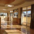 大分県大分市の一級建築士事務所・住宅設計・有限会社アーキワークス・TeTsu建築設計室09