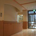 大分県大分市の一級建築士事務所・住宅設計・有限会社アーキワークス・TeTsu建築設計室