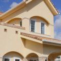0408-06大分県大分市の一級建築士事務所・住宅設計・有限会社アーキワークス・TeTsu建築設計室