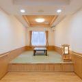大分県大分市の一級建築士事務所・住宅設計・有限会社アーキワークス・TeTsu建築設計室014
