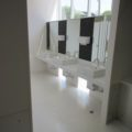 01大分県大分市の一級建築士事務所・住宅設計・有限会社アーキワークス・TeTsu建築設計室