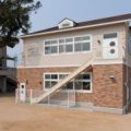 大分県大分市の一級建築士事務所・住宅設計・有限会社アーキワークス・TeTsu建築設計室02