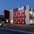 03大分県大分市の一級建築士事務所・住宅設計・有限会社アーキワークス・TeTsu建築設計室
