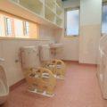 06大分県大分市の一級建築士事務所・住宅設計・有限会社アーキワークス・TeTsu建築設計室