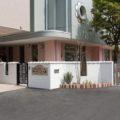 07大分県大分市の一級建築士事務所・住宅設計・有限会社アーキワークス・TeTsu建築設計室