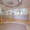 大分県大分市の一級建築士事務所・住宅設計・有限会社アーキワークス・TeTsu建築設計室11