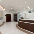 13大分県大分市の一級建築士事務所・住宅設計・有限会社アーキワークス・TeTsu建築設計室