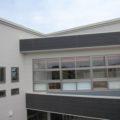 大分県大分市の一級建築士事務所・住宅設計・有限会社アーキワークス・TeTsu建築設計室17