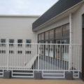 18大分県大分市の一級建築士事務所・住宅設計・有限会社アーキワークス・TeTsu建築設計室