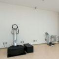 19大分県大分市の一級建築士事務所・住宅設計・有限会社アーキワークス・TeTsu建築設計室
