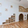 20大分県大分市の一級建築士事務所・住宅設計・有限会社アーキワークス・TeTsu建築設計室