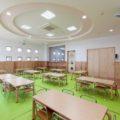 大分県大分市の一級建築士事務所・住宅設計・有限会社アーキワークス・TeTsu建築設計室22