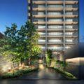 04大分県大分市の一級建築士事務所・住宅設計・有限会社アーキワークス・TeTsu建築設計室