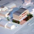 05大分県大分市の一級建築士事務所・住宅設計・有限会社アーキワークス・TeTsu建築設計室
