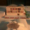 大分県大分市の一級建築士事務所・住宅設計・有限会社アーキワークス・TeTsu建築設計室07