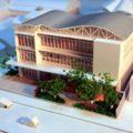 08大分県大分市の一級建築士事務所・住宅設計・有限会社アーキワークス・TeTsu建築設計室