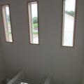 大分県大分市の一級建築士事務所・住宅設計・有限会社アーキワークス・TeTsu建築設計室12