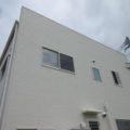 17大分県大分市の一級建築士事務所・住宅設計・有限会社アーキワークス・TeTsu建築設計室