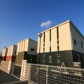 大分県大分市の一級建築士事務所・住宅設計・有限会社アーキワークス・TeTsu建築設計室03