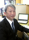 有限会社アーキワークス・TeTsu建築設計室/渡邉 博昭